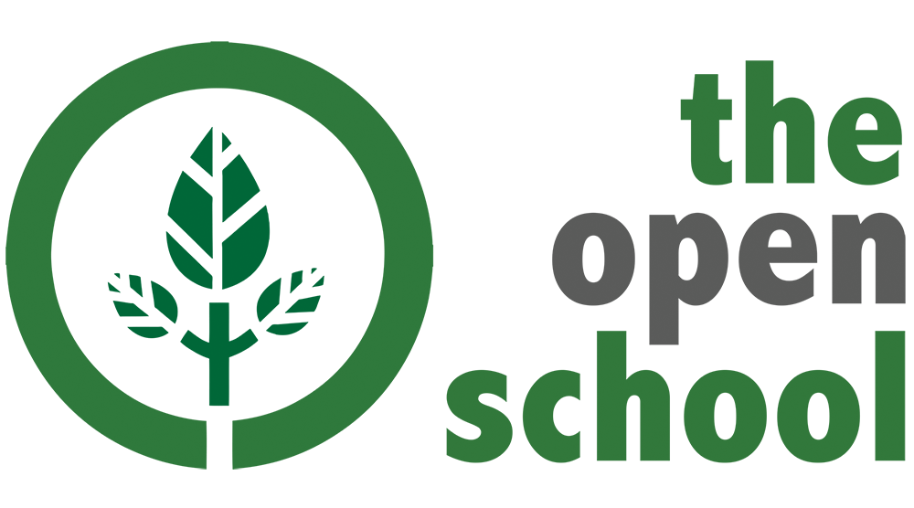The Open School