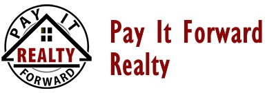 Pay It Forward Realty