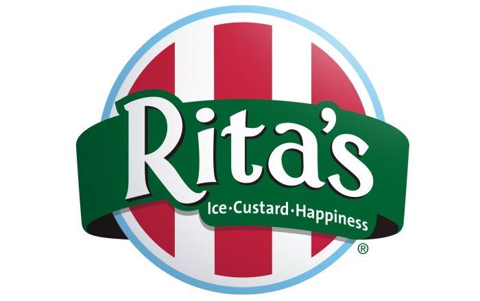 Rita's of Brea